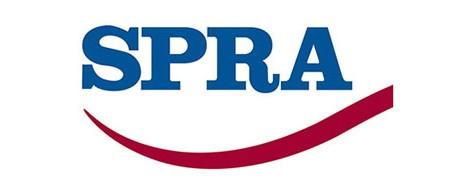 SPRA-logo