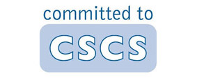 comitted cscs