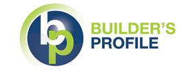 BuildersProfile-2