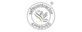 SafeContractor-2